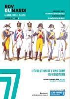 Couverture flyer conférence Boularand