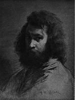 Jean-François Millet.