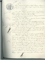 Etude de Brie-Comte-Robert