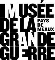 Logo du musée de meaux