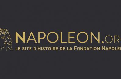 Logo de Napoléon.org