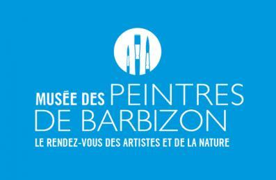 Logo Barbizon