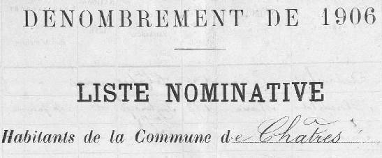 Liste du canton de Tournan